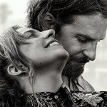 A Star is Born: Bradley Cooper e Lady Gaga in un nuovo poster del film