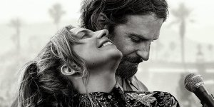 "A Star is Born: ""Shallow"" accompagna il nuovo trailer italiano"