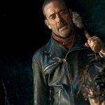 The Walking Dead: Jeffrey Dean Morgan vuole un film dedicato a Negan