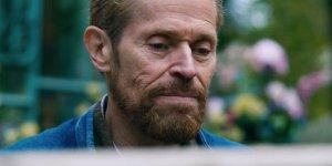 Venezia 75 – At Eternity's Gate, ecco il trailer del film con Willem Dafoe, Oscar Isaac e Mads Mikkelsen