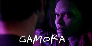 Avengers: Infinity War, i Figli di Thanos in un divertente trailer in stile Friends
