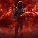 Captive State: il trailer finale italiano del film fantascientifico di Rupert Wyatt!