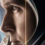 First Man – Il Primo Uomo: Ryan Gosling in due nuovi poster del film di Damien Chazelle