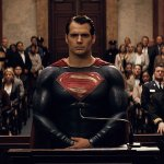 Batman V Superman: secondo Zack Snyder il finale aveva un significato più profondo