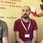 Venezia 75 – Giorno 11 – videoblog: desiderata e previsioni