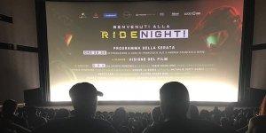 Ride: i commenti a caldo degli spettatori della Ride Night!