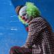 Joker: Todd Phillips conferma con una foto la fine delle riprese