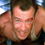 Die Hard – Trappola di Cristallo compie 30 anni: perché John e Hans sono duri a morire