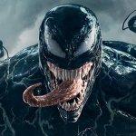 Venom: il Simbionte incombe sul Golden Gate in un nuovo poster