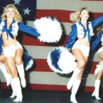 Roma 2018 – Daughters of the Sexual Revolution: The Untold Story of the Dallas Cowboys Cheerleaders, la recensione