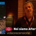 Roma 2018 – Noi Siamo Afterhours, la videorecensione e il podcast