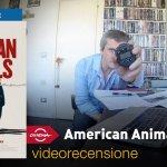 Roma 2018 – American Animals, la videorecensione e il podcast