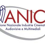 ANICA: il nuovo presidente è Luigi Lonigro