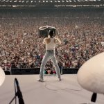 Box-Office USA: Bohemian Rhapsody supera le aspettative e vince il weekend con 50 milioni