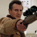 Cold Pursuit: ecco il secondo poster del nuovo film con Liam Neeson