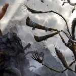 Pinocchio, Guillermo del Toro dirigerà il film per Netflix: sarà un musical in stop motion