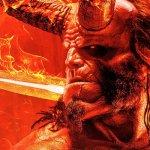 Hellboy: ecco il primo trailer in versione bootleg dal Comic-Con di New York