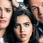 Instant Family: Mark Wahlberg, Rose Byrne e gli altri protagonisti in un nuovo poster