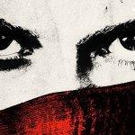 Macchine Mortali: ecco un nuovo poster del film di Christian Rivers