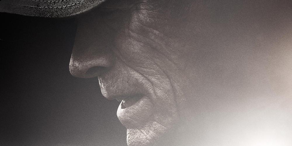 Il corriere the mule il trailer italiano del film di - La finestra sul cortile trailer ita ...