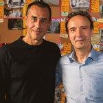Pinocchio: Roberto Benigni sarà Geppetto nel film di Matteo Garrone!