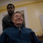 Box-Office USA: The Upside vince il weekend, Aquaman supera il miliardo nel mondo