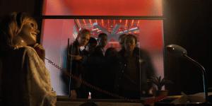 Escape Room: un nuovo spot del thriller diretto da Adam Robitel