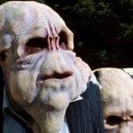 Peter Jackson sta lavorando alle versioni 4k di Bad Taste e Splatters – Gli schizzacervelli!