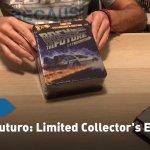 BadBoxing: Ritorno al Futuro Trilogia Limited Collector's Edition, alla scoperta del nuovo cofanetto!