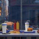 """Spider-Man: Un Nuovo Universo, un fan nota un """"salatissimo"""" dettaglio contenuto nel trailer"""