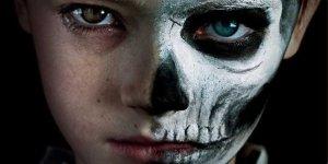 The Prodigy – Il Figlio del Male: ecco il trailer italiano dell'horror con Taylor Schilling