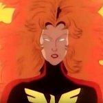X-Men: Dark Phoenix, il trailer del cinecomic ricreato con spezzoni della serie animata degli anni '90