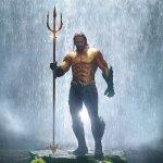 Box-Office USA: Aquaman vince il weekend con 67 milioni e si avvicina al mezzo miliardo nel mondo