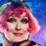 Il Ritorno di Mary Poppins: Meryl Streep, Colin Firth nei nuovi poster