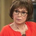 West Side Story: Rita Moreno nel cast del film di Steven Spielberg!