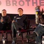 Dopo Avengers 4 i Fratelli Russo sono disposti a tornare a dirigere un film Marvel solo per Secret Wars!
