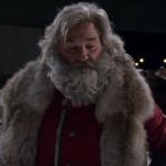 Qualcuno Salvi il Natale: il film natalizio con Kurt Russell diventa un horror in un trailer mashup