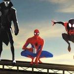 Spider-Man: Un Nuovo Universo, Phil Lord su Miles Morales e gli altri tipi di Spidey
