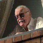 Captain Marvel: le implicazioni e le modifiche apportate al cammeo di Stan Lee dopo la sua morte