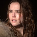Benvenuti a Zombieland 2: Zoey Deutch entra a far parte del cast del film
