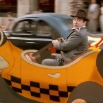 Chi ha Incastrato Roger Rabbit, 30 anni fa, dava inizio alla nuova era dell'animazione