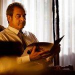 Ennio Fantastichini, il corpo conservatore del cinema italiano