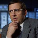 Anchorman: Steve Carell disponibile ad apparire in un terzo capitolo