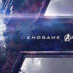 Avengers: Endgame – il teaser poster conferma una grande coerenza