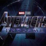 Avengers: Endgame, il primo trailer è il più visto di sempre nelle prime 24 ore