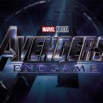 Avengers: Endgame, ecco il trailer IMAX!
