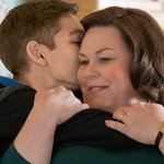 Breakthrough: ecco il primo trailer del dramma con Chrissy Metz