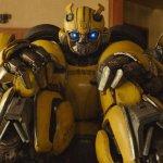 Bumblebee: in Blu-ray, 4k, Dvd e Digital HD dal 17 aprile!