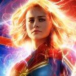 Captain Marvel: Brie Larson in azione nel nuovo full trailer, anche in italiano!