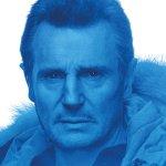 Cold Pursuit: ecco due nuovi poster del film con Liam Neeson